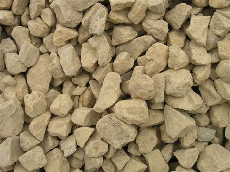 decorative rocks for garden decorative landscape rock patio town