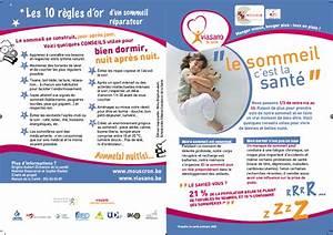 Conseil Pour Bien Dormir : le site du conseil adolescent l 39 adolescent ~ Preciouscoupons.com Idées de Décoration