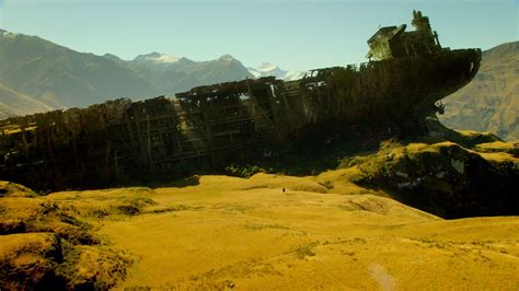 shannara chronicles promises  deliver   game
