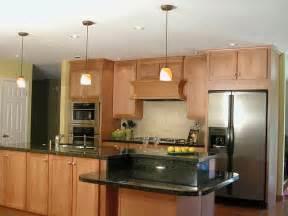 one wall kitchen layout with island kitchen island designs