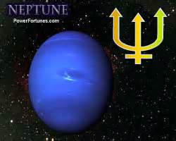 Canapé Home Spirit Neptune by Neptune The Vast Slow And Mystical Planet