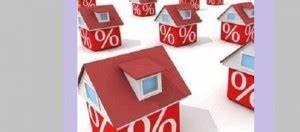 Detrazioni fiscali mutuo casa su interessi e spese accessorie: limiti e condizioni