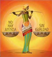foto de The 25+ best Balanza de justicia ideas on Pinterest