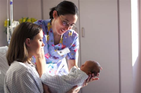 Chat Up Your Nicu Nurse Words Of Wisdom For And From