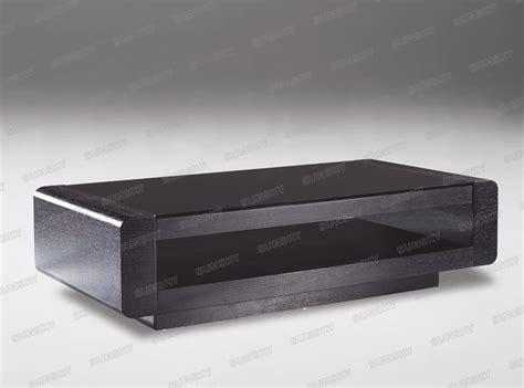 top ten modern center table modern living room glass top center table design 673d