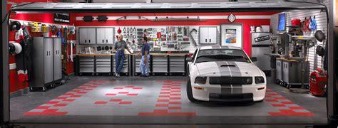 auto shop garage plans pdf plans auto shop storage ideas diy display