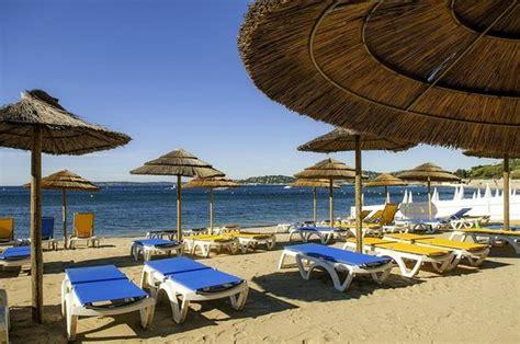 chambre d hote roquebrune sur argens plage privée du des issambres photo de hôtel
