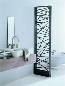 les 25 meilleures idees de la categorie radiateur salle de With salle de bain design avec radiateur ancien fonte décoré
