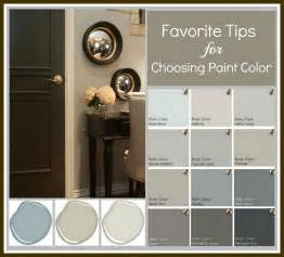 Interior Home Paint Colors Most Popular Cabinet Paint Colors