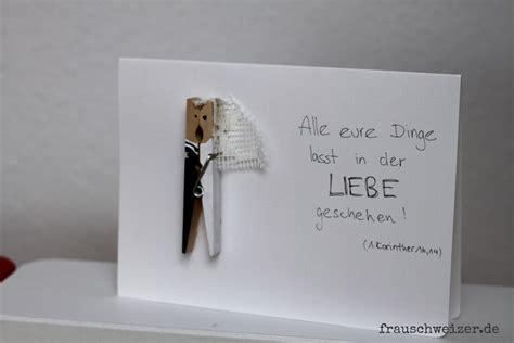 Hab Wieder Handgemachte Karten Gebastelt  Frau Schweizer