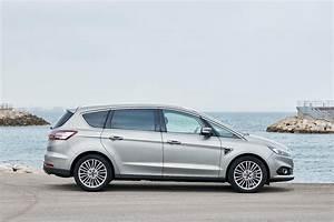 S Max Ford : ford s max specs 2015 2016 2017 2018 autoevolution ~ Gottalentnigeria.com Avis de Voitures