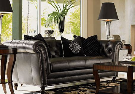 Leather Sofa  Cheap Leather Sofa Maintenance Skill. Simple Living Room Decor Images. Black And White Living Rooms Ideas. Living Room Furniture Tv. Living Room Colors With Grey. 3 Piece Living Room Couch Set. Wood Frame Living Room Furniture. Furniture For Small Living Room With Fireplace. Black Leather Couch Living Room Design