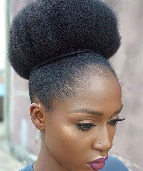 student hair style student hairstyle hairstyles