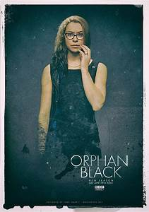 1176 best images about TV: Orphan Black on Pinterest ...