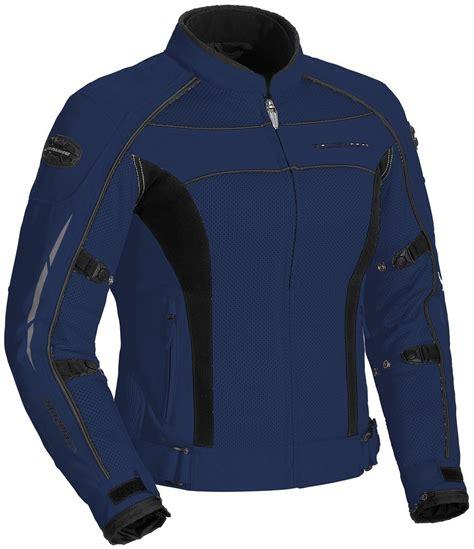 discount motorcycle jackets 299 99 fieldsheer womens high temp mesh jacket 2013 195934