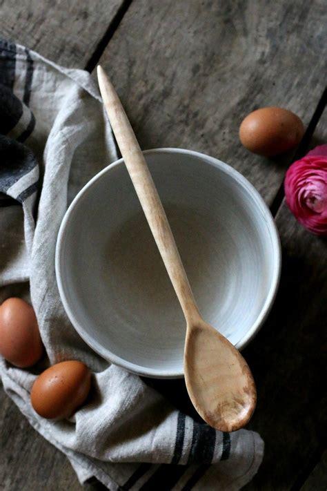 purpose wooden spoon cooking spoon  world kitchen