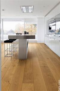 Parkett In Küche : die besten 25 parkett ideen auf pinterest teppichfliesen handwerker teppiche und boden ~ Markanthonyermac.com Haus und Dekorationen