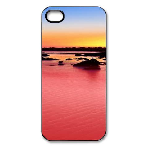 custom iphone 5 cases river custom iphone 5 iphone 5 cases