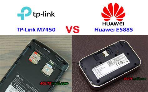 tp link   huawei  mobile wifi  forum