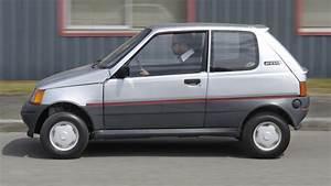 Cote Auto Occasion : cote voiture occasion ~ Gottalentnigeria.com Avis de Voitures