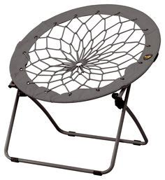 Bungee Chair Target Weight Limit by 1000 Images About Be Seated On Accent