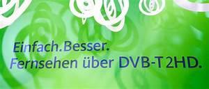 Was Kostet Dvb T2 : dvb t2 der gro e ratgeber zum antennenfernsehen ~ Frokenaadalensverden.com Haus und Dekorationen