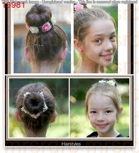 hairstyles  size hairstyles quick bun hairstyles vibration   hairstyles