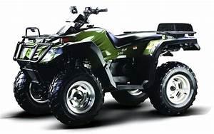 Atv Quad 4x4 : 800cc 600cc 500cc agmax military 4x4 utv 4wd farm utility ~ Jslefanu.com Haus und Dekorationen