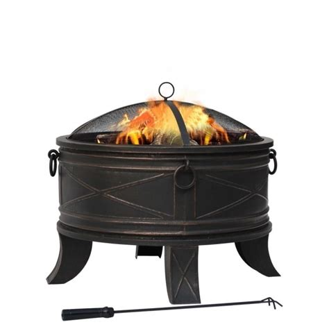 home depot pit outdoor pit home depot pit ideas
