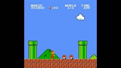 Mario Bros Platform Oyunu Tamindir Indir