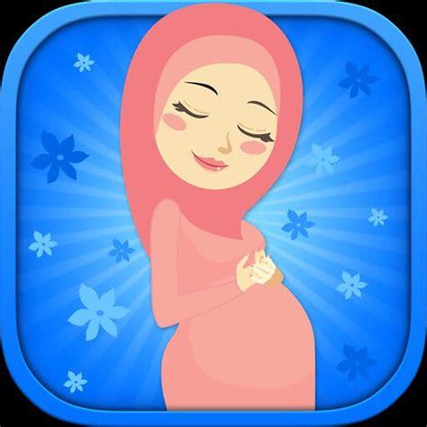 Hamil Muda Bersin Bersin Pada Ibu Hamil Di Masa Kehamilan