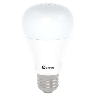 z wave light bulb qolsys wireless zwave light bulb