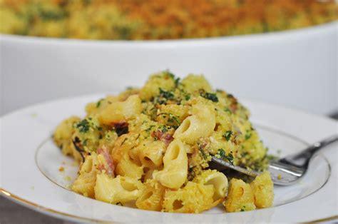 hervé cuisine pancakes recette en vidéo des macaroni and cheese par hervé cuisine