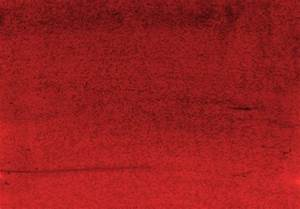 6 Dark Red Watercolor Textures (JPG) | OnlyGFX.com  Red