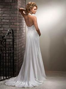 casual wedding dresses for the older bride wedding With wedding dress for older bride informal