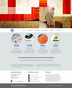 Weebly Templates  U0026 Weebly Themes