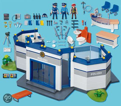 bureau playmobil playmobil sets baby related keywords suggestions