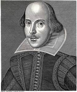 17 Best images about teaching Shakespeare / Voice on ...