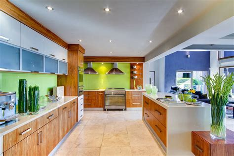 kitchen designs south africa modern upgrade in south africa 4678