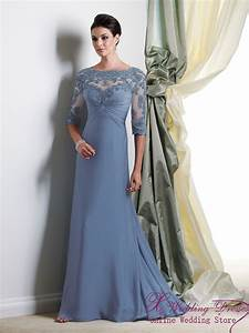 5 styles of affordable mother of the bride dresses cars for Formal wedding dresses for mother of the bride