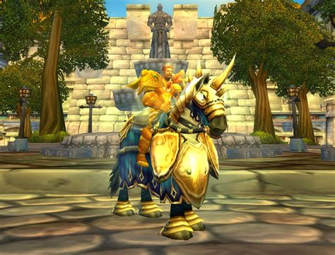 Siege Of Niuzao Temple Heroic Dungeon Guide Wod Mop Dungeon Guide Gate Of The Setting Sun Of Warcraft