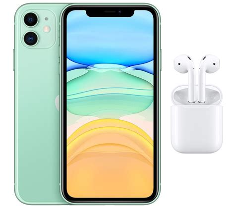 buy apple iphone airpods charging case