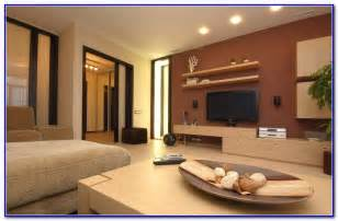 kitchen sinks and faucets designs best living room paint colors india painting home