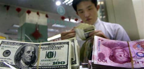 banche cinesi a le banche cinesi hanno smesso di fare prestiti alle banche