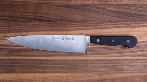 American Kitchen Knives by American Made Kitchen Knives