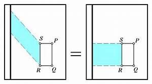 Scherung Berechnen : das planimeter ~ Themetempest.com Abrechnung