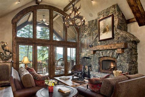 whitefish montana builders custom home