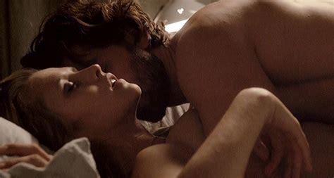Teresa Palmer Nude Sex Scene In Movie FREE VIDEO