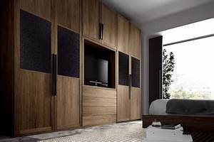 armoire dressing chambre coucher accueil design et mobilier With chambre a coucher dressing
