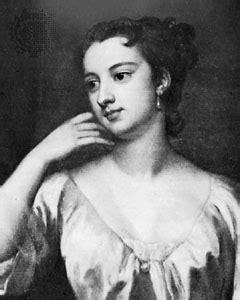 Lady Mary Wortley Montagu | British author | Britannica.com